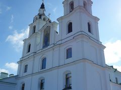 聖霊大聖堂