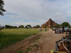 ダマヤンヂー寺院