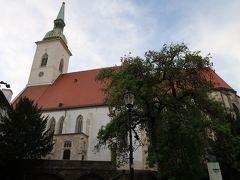 聖マルティン大聖堂