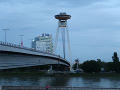 UFOの塔