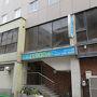 ウィークリー翔 残念ながら1900円のお部屋の空はなかったのですが、 バス付の部屋でも3000円くらいでした。 でもめんどくさいので、大浴場の方を使いました( *´艸`)
