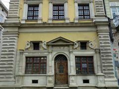 歴史文化財博物館