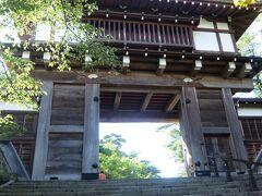 久保田城跡に行ったりしました