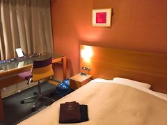 CANDEO HOTELS 半田