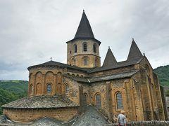 サント・フォワ教会