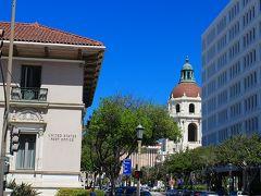 パサデナ市庁舎