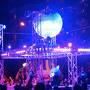 2018年秋!:SilverWeek第一弾!UrayasuFestival2018!UrayasuOceanROAD~海と光のパレード~テニス三昧の3日間の一時でテニスついでに行ってきました!(家族で!)