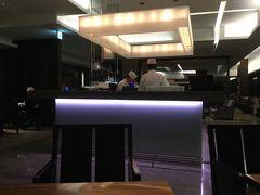 握り寿司と定番カレーでご満悦です!