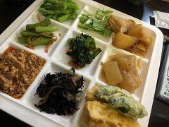 道の駅ゆめランド布野のふるさと惣菜バイキング (ノ≧∀)ノわぁ~い♪ 今回はアスパラ料理だけでモトをとったと確信しております。おいしい!