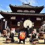 ぶらっと五個荘まちあるき・第32回 ごかのしょう新近江商人塾