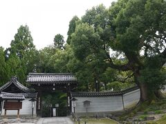 感想:思っていたより中が広くいいお寺です