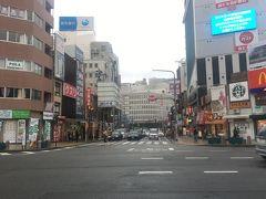 11時 神戸市元町に到着。ここ来るの久々の2度目。