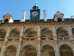州庁舎 (グラーツ)