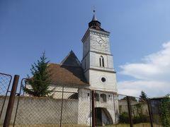 聖バーソロメウ教会