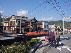 14:20、竹原町街並み保存地区に着きました。  今回は2回目、前回2015年5月に行ったときの旅行記です。 https://4travel.jp/travelogue/11013607
