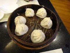 南翔饅頭店 (上海店)