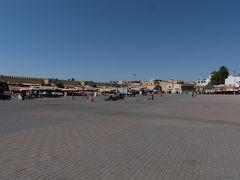 エディム広場
