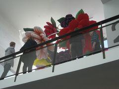キアズマ国立現代美術館