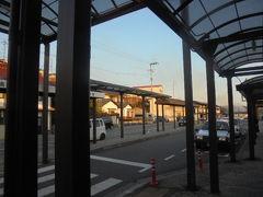 広島空港 エアポートリムジン