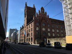 ミュンヘン高等裁判所