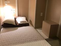 グリッズ札幌 ホテル&ホステル