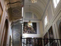 この美術館では現在1,400点以上の絵画、600点以上の彫刻、15,000点以上の素描と、タペストリー、銀細工、陶磁器、時計、家具、メダルで構成される素晴らしい装飾美術コレクションを所蔵している。