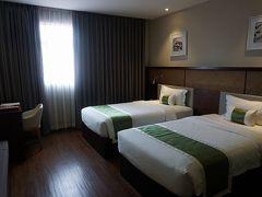 G メコン ホテル