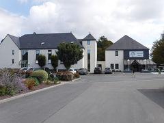 ホテル ヴェール