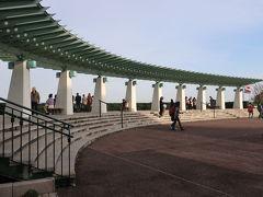 港の見える丘公園 (展望台地区)