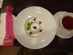 Vieng Joom On Tea House(セントラルワールド店)