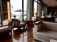 https://goronekone.blogspot.com/2018/12/sankara-hotel.html  ついにきたぞ~
