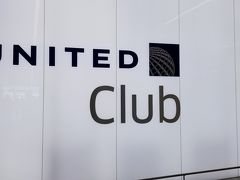 71番搭乗ゲート付近にユナイテッドクラブがあります。 スターアライアンスゴールド以上で利用可能です。
