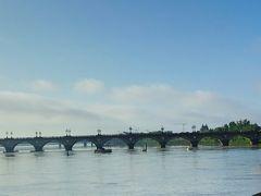 ピエール橋
