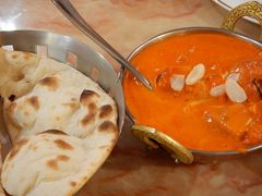 Priya's Indian Restaurant