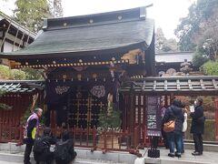 食べてばかりはいられないんで観光もします。 仙台市内の観光スポットを循環する観光バス「るーぷる仙台」を利用しました。 一日乗車券を購入し、まずは前回行きそびれた伊達政宗の霊廟がある瑞鳳殿を訪問しました。 一日乗車券があれば100円割引になります。