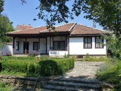 クラタ民俗博物館