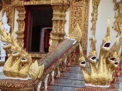 こちらもよい寺院です