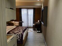 アルミラホテルへ  ホテルの詳細写真はこちら ↓ https://goronekone.blogspot.com/2019/02/almira-hotel.html