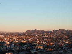 インターコンチネンタル ロサンゼルス ダウンタウン