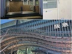短い博多滞在。 今回コレは食べてみようと思ったお店へ移動。 博多駅から地下鉄に乗って…