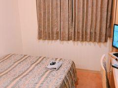 別府温泉ホテル松美さん到着 駅に近くアクセスが良い