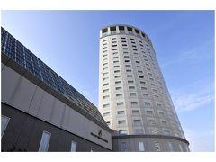 今回のお泊りディズニーのステイ先に選んだのは、TDRパートナーホテルの「浦安ブライトンホテル東京ベイ」。舞浜のお隣、新浦安エリアのホテルです。  最近はオフィシャルホテル泊が多いので、パートナーホテルに泊まるのは実に久しぶり。ホテルステイの宿泊記は現在別に作成中です。