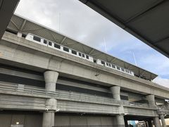 とりあえず、マンハッタンへ ターミナル7からマンハッタンへ行くには、 タクシーまたはAirTrain JFKで他のターミナルへ(少々不便)  最後までご覧いただきましてありがとうございました。 復路に続く https://4travel.jp/travelogue/11446878