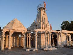 カルニ マタ寺院