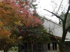宮崎の4地域から移築復元された約150年から200年前の民家 総合博物館の施設の1つとなっています。 博物館も常設展なら入館無料なんて宮崎太っ腹ですね。 入らなかったけど。