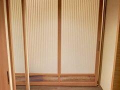 【浅草ビューホテルに初めて宿泊】  直前に予約した「ツインルーム」だったので、15000円/泊/朝食なしでしたが、もっと安い部屋もある模様です。