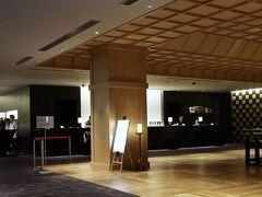 【浅草ビューホテルに初めて宿泊】  以下、wikiより 今から約33年前の.....1985年(昭和60年)9月に、国際通り沿いの浅草国際劇場跡地に開業....地上28階地下3階建てのホテル.....タワー部は国際通りから約20度ずらして....隅田川とほぼ平行になるよう建てられており....南東側の客室からは隅田川の花火が一望できる....