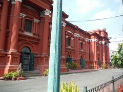 州立博物館 (バンガロール)