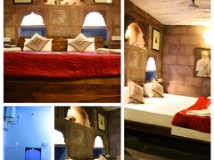 The Arch Boutique Home stay