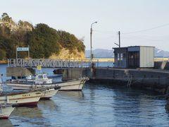 北木島は笠岡諸島では一番大きな島で船の港は4つもあります。自分が行きたい場所に近い港を調べて船便を選びましょう